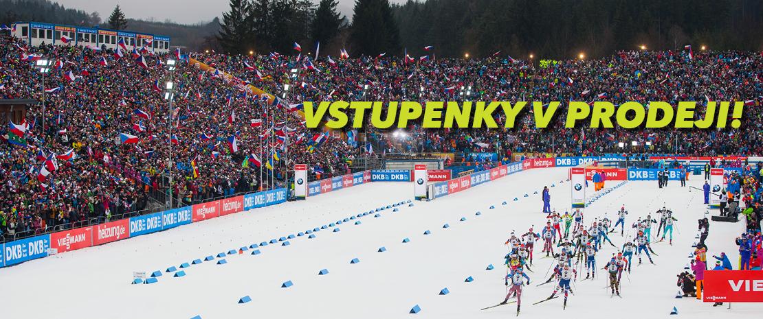 skiskyting nm 2020